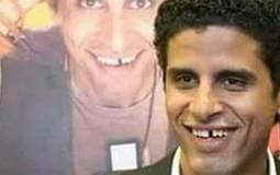 """حمدي الميرغني ضيف منى الشاذلي في """"معكم"""""""