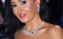 """خاص في الفن- غادة عبد الرازق تعتذر عن عدم المشاركة في """"أهل العيب"""""""