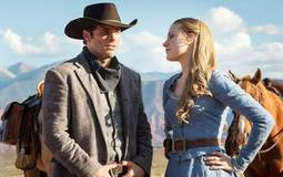 ٤ معلومات عن الموسم الثاني من مسلسل Westworld.. اسم سري وهذا مصير أنتوني هوبكنز