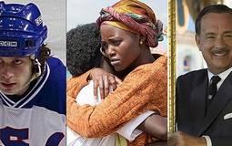 قبل Queen Of Katwe.. أفضل 8 قصص حقيقية حولتها  Disney إلى أفلام شهيرة