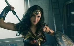 تعرف على آراء النقاد في فيلم Wonder Woman.. أخيرًا DC تصنع فيلمًا يستحق المشاهدة