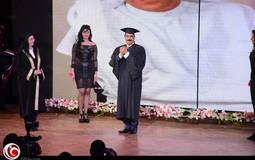 """بالفيديو: رانيا بدوي تنضم إلى """"القاهرة اليوم"""" وعمرو أديب يرحب بها"""