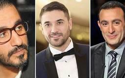"""تعرف على أعلى 10 أفلام إيرادات في تاريخ السينما المصرية.. """"الخلية"""" يتصدر وتواجد مذهل لهنيدي"""