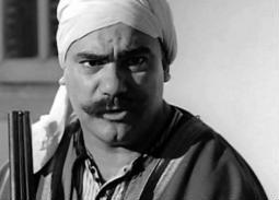 في ذكرى وفاته الـ 23..  ما لا تعرفه عن محمد رضا المهندس الزملكاوي
