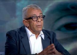 بالفيديو- يسري نصر الله يوضح أسباب ابتعاده عن الزواج