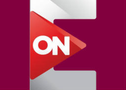 حذف قناة ON E من موقع Youtube بسبب انتهاك حقوق الطبع والنشر