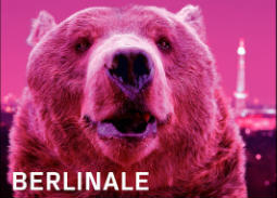سباق الدب الذهبي (3): ختام مسابقة برلين بأعمال متميزة