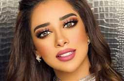 بالفيديو- لهذا السبب اعتذرت بلقيس فتحي لجمهورها في حفلها الاخير بدبي