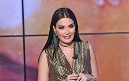 سيرين عبد النور تتوقع زواج هذه الفنانة في 2018