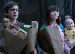 5 مسلسلات جديدة نتطلع لرؤيتها في شهر مارس عبر Netflix .. عودة مواسم اخرى