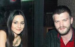 كيفانش تاتليتوج والممثلة سيديف أفجي وزوجها الممثل كيفانش كسبالي تجمعهم علاقة صداقة حتى قبل دخولهم مجال التمثيل من أيام عروض الأزياء.