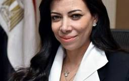 """10 معلومات عن داليا خورشيد بعد الاستحواذ على """"إعلام المصريين"""".. وزيرة سابقة وزوجة طارق عامر"""