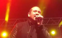 هشام عباس يعترف: شعرت بالغيرة بعد إطلاق محمد منير  لهذه الأغنية