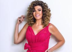 """تعرف على رسالة رانيا فريد شوقي لمؤلف مسلسل """"أبو العروسة"""""""