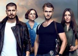 تعرف على  آخر المسلسلات التركية المعروضة على شاشة MBC  قبل قرار وقفها