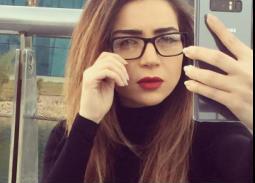 مي عز الدين آخر المنضمين للقائمة، وأعلنت عبر حسابها بتطبيق Instagram أنها تعاني من ضعف في النظر