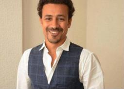أحمد داود