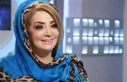 صورة- شهيرة من دون حجاب مجددا... Look جديد