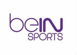 الحكم على beIN Sports بغرامة 400 مليون جنيها