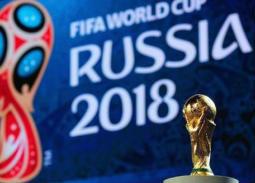 بث افتتاح كأس العالم ومباراة روسيا والسعودية على bein sport المفتوحة