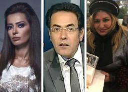 """أخبار صادمة """"في الفن"""" هذا الأسبوع.. حجاب سهير رمزي ومايوه داليا مصطفى"""