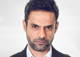 أمير طعيمة يرد على منتقدي أحمد فتحي