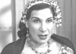 هذا اسم ماري منيب بعد الإسلام وقصة زواجها