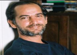 """بالفيديو- هشام سليم زوج نيللي كريم وبسمة في """"اختفاء"""""""