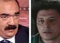 9 معلومات عن السيناريت الراحل طارق عبد الجليل.. هذه أفلامه التي لم تخرج للنور وأمنية لم تتحقق