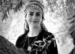 هكذا تفاعل رواد مواقع التواصل الاجتماعي مع  رحيل الفنانة الفلسطينية ريم بنا