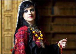 بالفيديو- إطلاق ألبوم ريم بنا بعد وفاتها بشهرين