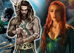 جايسون موموا يقلق من رأي هؤلاء في فيلمه Aquaman
