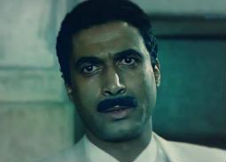 هل تتذكر أفلام أحمد زكي جيدا؟ اختبر نفسك لتعرف مدى حبك لأعماله