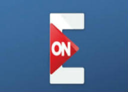 """تعرف على مواعيد عرض مسلسل """"أبو عمر المصري"""" و""""رسايل"""" و""""طايع"""" و""""فوق السحاب"""" على شبكة ON"""
