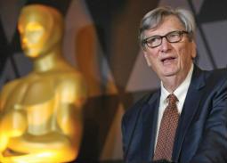 أكاديمية الأوسكار تعلن استمرار جون بيلي في منصب الرئيس.. تتجاهل اتهامات التحرش الجنسي