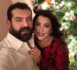 بالفيديو- كندة علوش تكشف كيف تحولت علاقتها بعمرو يوسف من صداقة إلى زواج