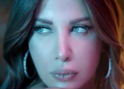 """بالفيديو- نانسي عجرم تبحث عن الحب في """"معاك"""""""