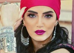 """خاص- """"ياسمينا"""" الغجرية بين مصر ولندن قبل رمضان المقبل"""