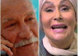 بالفيديو- أحمد خليل يكشف عن سبب طلاقه لسهير البابلي