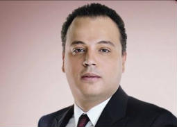 لهذا السبب لم يحضر تامر عبد المنعم جلسة الاستئناف أمام محمد فؤاد
