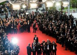 لأول مرة- السعودية تشارك في مهرجان كان السينمائي بـ9 أفلام قصيرة