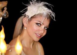 """هكذا علقت ياسمين الخطيب على حلقة رضا عبد العال في """"رامز في الشلال"""": ابننا"""