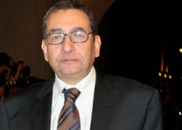 سمير فريد
