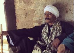 """هل تعتقد أن شخصية """"نسر الصعيد"""" تشبه """"الأسطورة""""؟ محمد رمضان يعترف أنه تعمد ذلك"""