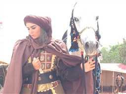 أميرة سمير
