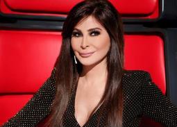 أحمد الحلاق خارج منافسة The Voice.. وإليسا تستكمل الفريق بهالة وحلمي العطار