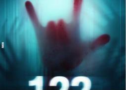 """خاص- تعرف على موعد عرض فيلم الرعب المصري """"122"""""""