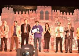 مهرجان الأسكندرية للفيلم القصير