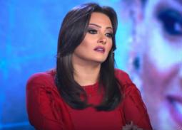بالفيديو - حقائق تكشفها بشرى للمرة الأولى.. سبب طلاقها وشائعة ارتباطها بنجيب ساويرس وهكذا علقت على صورتها مع ممثل أفلام بورنو