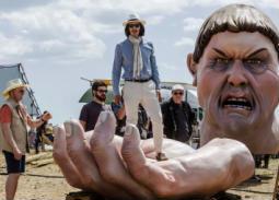 الفيلم الأكثر نحسًا في التاريخ يعود مجددًا: ختام مهرجان كان مهدد بالإلغاء